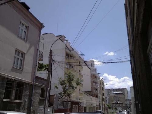 IMAG0214